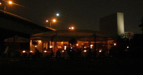 2008_0617集会0055