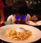 2008_0621ゆうハピメリ0035