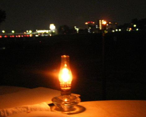 2008_0706銀座青山溝口生田兵庫島駒沢三宿0051
