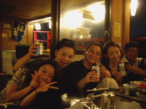 2008_0913屋形船0003