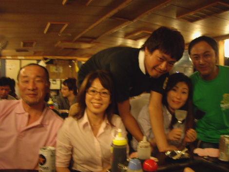 2008_0913屋形船0004