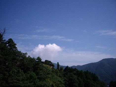 2008_0924箱根0002