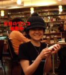 2008_1109駒沢0062