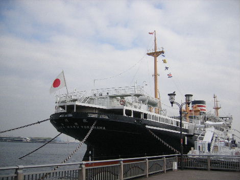 2008_0426yokohama0020.jpg