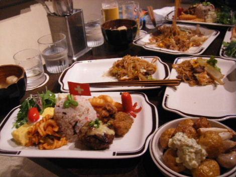 2008_0504komazawa0014.jpg