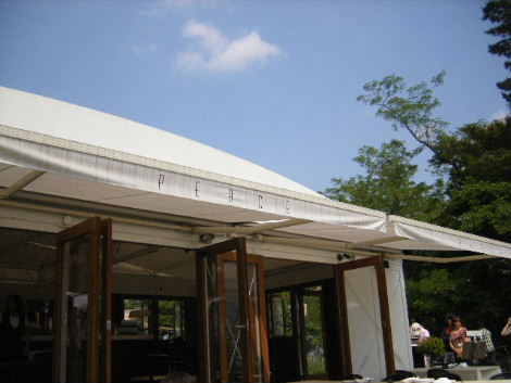 2008_0518Peaceandkomazawa0007.jpg