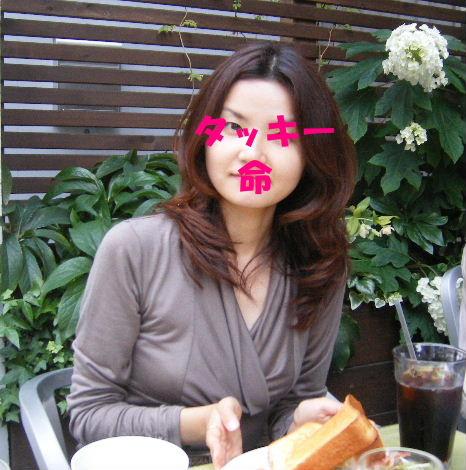 2008_0606ebisudaikanyama0006.jpg