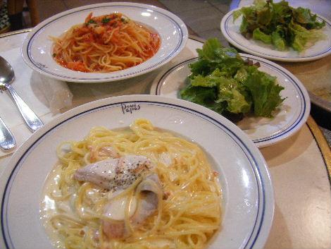 2008_0606ebisudaikanyama0020.jpg