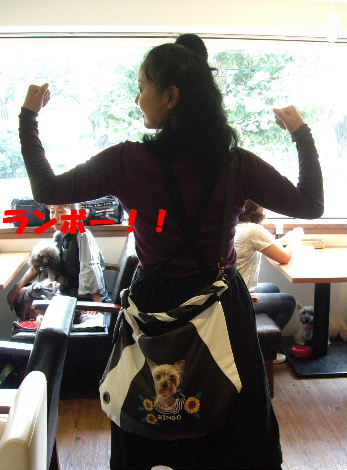 2008_1005komazawa0034.jpg