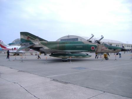 RF-4_1.JPG