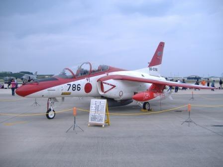 T-4_1.JPG