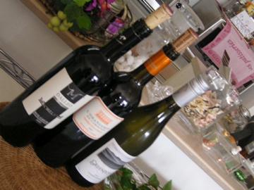 ワイン12