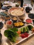sushi0018.jpg