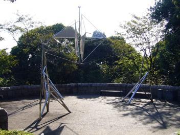 20071006_019.jpg
