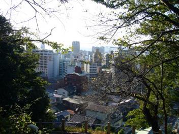20071006_046.jpg