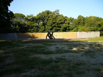 20071006_051.jpg