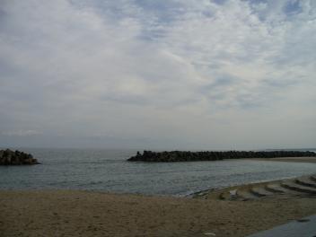 20071014_005.jpg