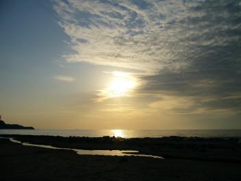 20071014_091.jpg