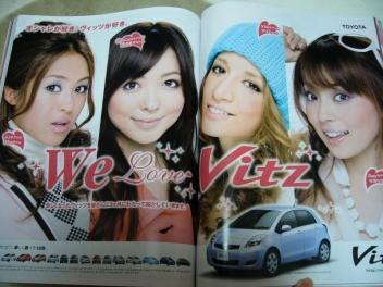 20071104_001.jpg