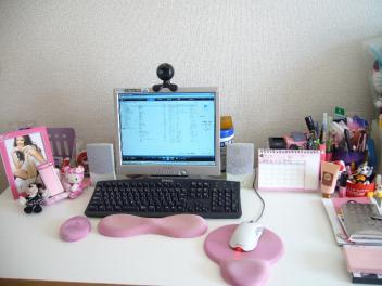 20071230_01.jpg
