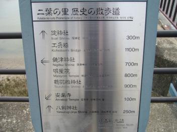 20080405_006.jpg