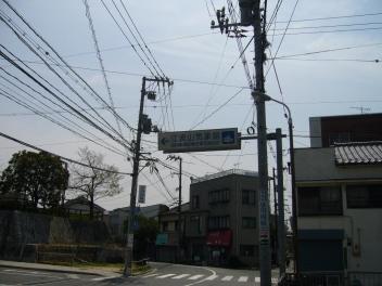 20080412_004.jpg