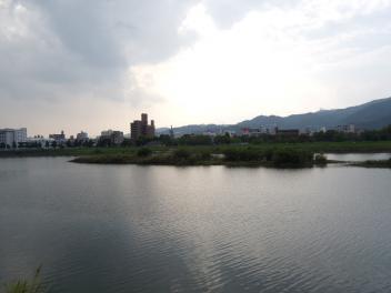 20080923_017.jpg