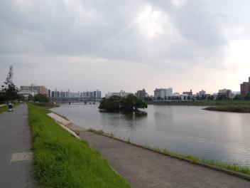 20080923_019.jpg