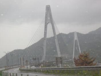 20081005_004.jpg