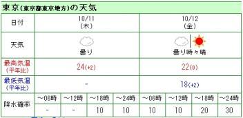 n_000441.jpg