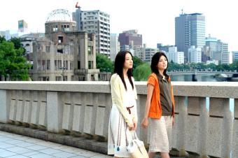 yunagi02_b07.jpg