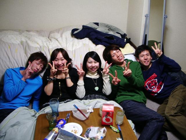 IMGP0389.jpg
