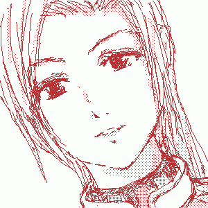 060305f2a.png