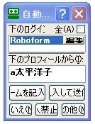 r17.jpg