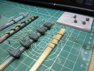 Chokai90.jpg