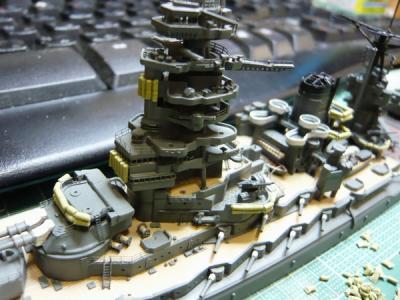 Nagato102