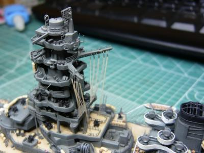 Nagato125.jpg