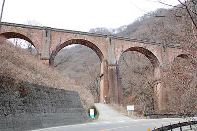 2008033017.jpg