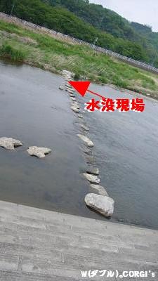 2008050205.jpg