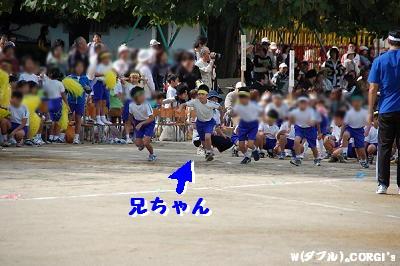 2008092705.jpg