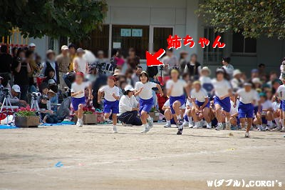 2008092711.jpg