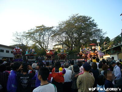 2008102109.jpg