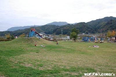 2008102503.jpg