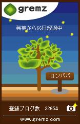 2008110806.jpg