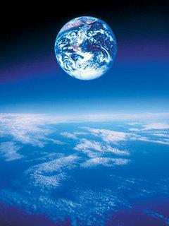 earth8-1.jpg