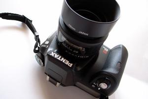 FA28mm.jpg