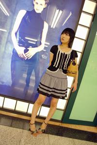 chiyuri5.jpg