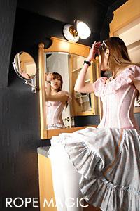 hatsuko4.jpg