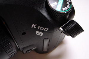 k100d.jpg