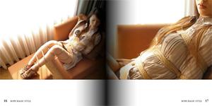 photoback2.jpg